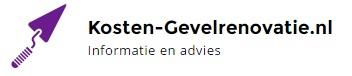 Kosten-Gevelrenovatie.nl